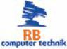 RB Computer Technik