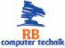 RB Computer Technik